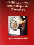 Mon livre