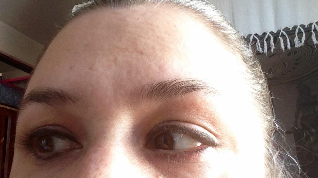 yeux-khol-a-la-rose